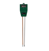 talen-tools-ph-meter-goedkoop