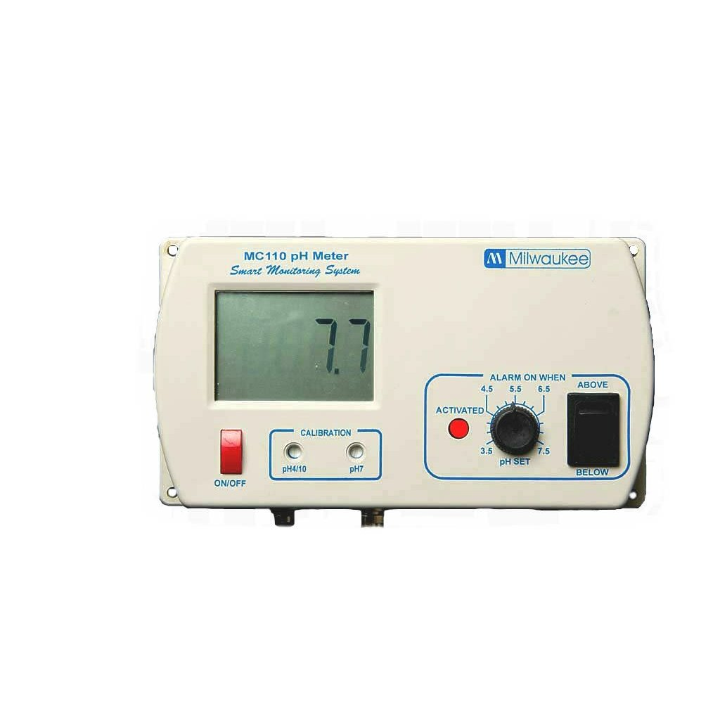 mc110-ph-ec-meter